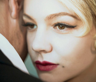 It's Official: Carey Mulligan Will Play Daisy Buchanan