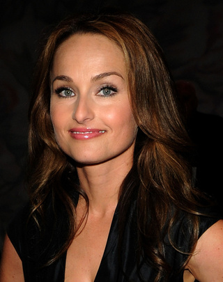 Giada De Laurentiis Denies Relationship With John Mayer