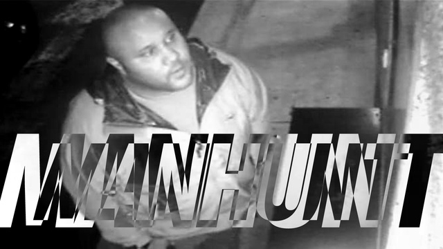 Click here to read Christopher Dorner: Hunting a Killer One Click At a Time