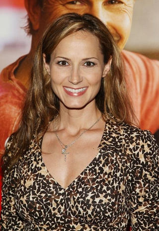 People's Big Gay Reveal: Chely Wright
