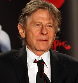 Polanski Pays His Way Out Of Prison