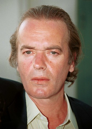 Martin Amis: My Book On Victims Of The Sexual Revolution Is Totally Feminist
