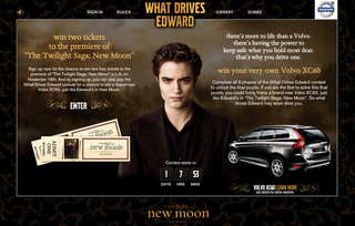 Badvertising: Get The Same Car The Sparkle Vamp Drives