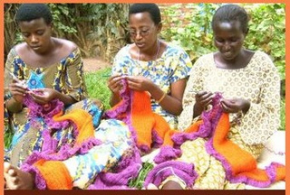 Fair-Trade Fashion Thrives Despite Recession