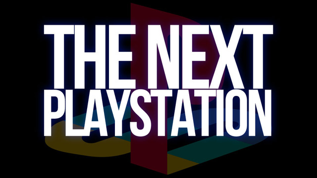 Report: The Next PlayStation Will Stream PS3 Games