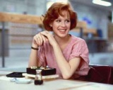 Who Was The Ideal John Hughes Heroine?