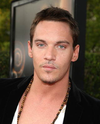 Rhys Meyers In Drunken Brawl; Hilton Sues Black Eyed Peas' Manager