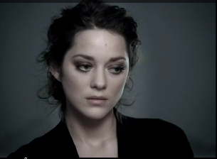 Dior Releases Hitchcock-Inspired Handbag Video With Marion Cotillard