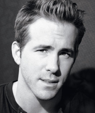 Ryan Reynolds, Yes Man