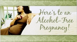 Need To Tell A Bride to Diet? A Partner You Have Syphilis? Try A CDC E-Card!