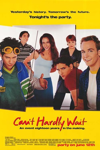 Important Life Lessons From B-List Teen Movies Of The 90's