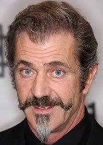 Mel Gibson's Divorce Is In Conflict With His Catholicism