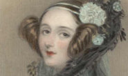 Today Is Ada Lovelace Day