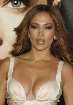 What Brad Pitt, J. Lo, & Contraception Have In Common