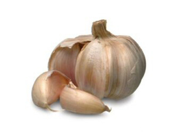 Where Garlic Has Never Gone Before: Or, How Not To Cure A Yeast Infection