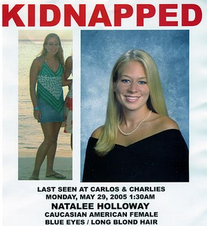 How Media Deregulation Kidnapped Natalee Holloway