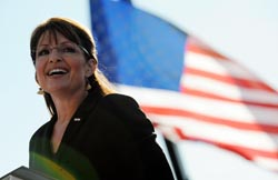 "A Straight-Talk Guide To Sarah Palin's ""Fashiongate"""