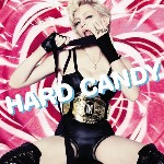 Is Hard Candy More Britney Than Madonna?