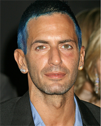 Marc Jacobs, The No Country For Old Men Of The CFDA?