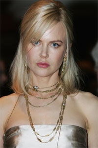 Nicole Kidman To Naomi Watts: I Can Remake Foreign Horror Flicks Too!