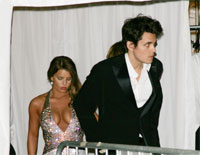 John Mayer Dumps Jessica Simpson For Same Reason He Started Dating Her