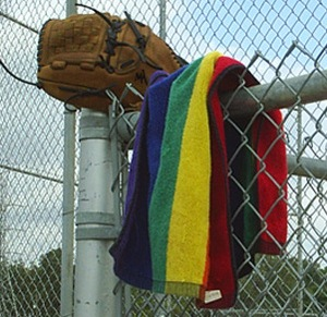 "Deadspin Classic: Gay Softball's ""Homo Quota"""