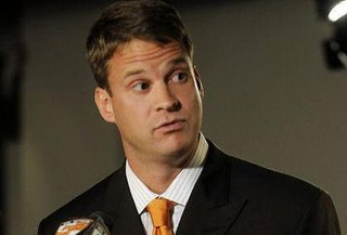 UT Proves That Lane Kiffin Was A Hardened Criminal