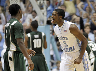 Heels Slip Spartans The Tongue