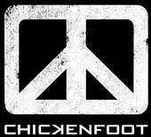 This Week In Terrible Music: The Cowboys' Nu Metal Band, Plus Chickenfoot