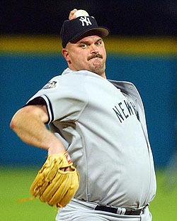 David Wells Turned Down Jose Canseco's Generous HGH Offer