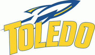 Toledo Athletes Accused Of Point Shaving