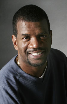 Rob Parker Is Detroit's Newest Unemployed Worker