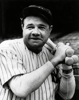 Babe Ruth's Teammate Speaks: 100-Year-Old Bill Werber