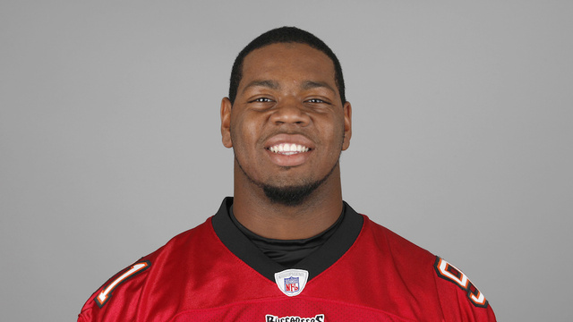 Buccaneers Defensive End Da'Quan Bowers Arrested For Allegedly …