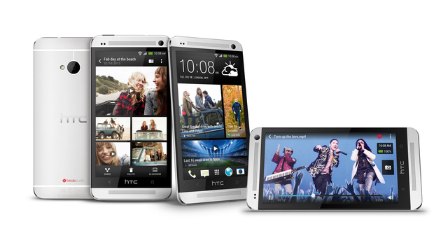 Click here to read HTC One vs. Everyone Else: How Does It Stack Up?