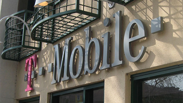 Click here to read T-Mobile Becomes the Newest Carrier to Offer a No-Contract Plan