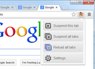 It's Okay to Open More Than Nine Browser Tabs; Here's How to Easily Manage Them