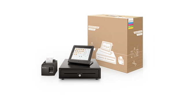 Click here to read Square's Business in a Box Is a One-Stop Startup Kit