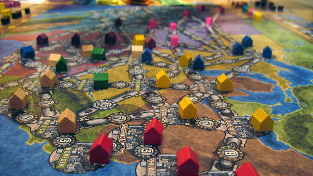 Click here to read Why Your Board Game Collection Needs Some German-Style Games