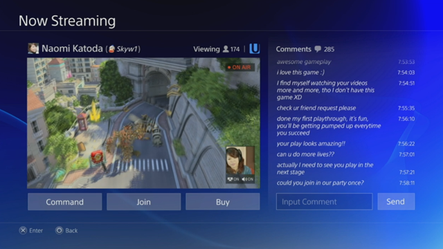 All Avatars   Official PlayStation™Store US