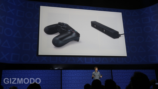 Click here to read Sony Just Had a Two Hour PS4 Event With No PS4