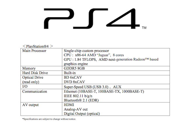 playstation 3 diagram with Ment 447878 on Watch further Watch likewise Usb B Port 2 together with 3476 in addition Troubleshooting Playstation 4.