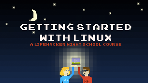 Most Popular Linux Downloads and Posts of 2011