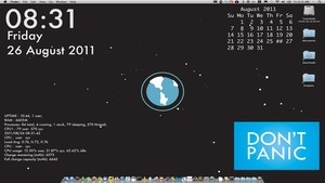 Most Popular Mac Downloads and Posts of 2011