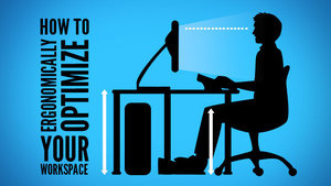 Top 10 Ways to Create a More Focused and Productive Work Environment