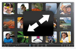 How to Get the Best Features of Mac OS X Lion Right Now