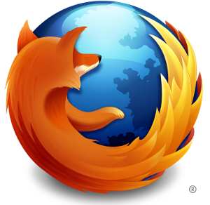 New Firefox, Fennec Betas Slated for Dec. 7