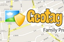 Geotag Security Sanitizes Geotagged Photos