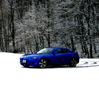 Winterize Your Car for Safe and Repair-Free Winter Driving