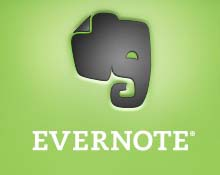 Evernote 4.0 for Windows Is a Total Rebuild with an Emphasis on Lighter and Faster Capture